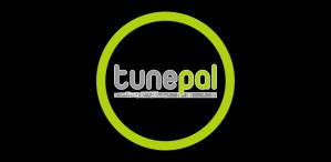 tunepal image