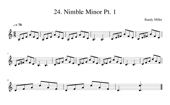 24-_nimble_minor_pt-_1-1.png